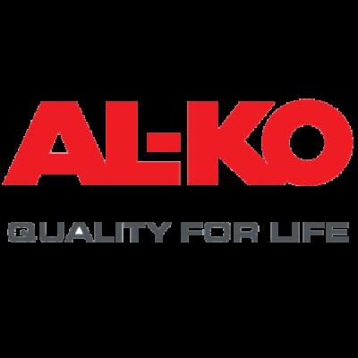 AL-KO Inside. Разработано в Германии - сделано в Австрии.