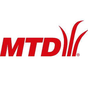 MTD Products Inc. — один из крупнейших производителей садово-паркового оборудования.