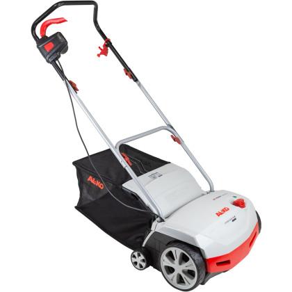 Вертикуттер (аэратор) электрический AL-KO Combi Care 38 Е Comfort (112800)