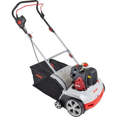 Вертикуттер (аэратор) бензиновый AL-KO Combi Care 38 Р Comfort (112799)