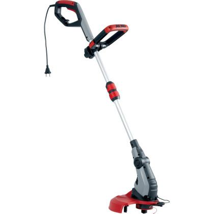 Триммер электрический AL-KO GTE 450 Comfort (112929)
