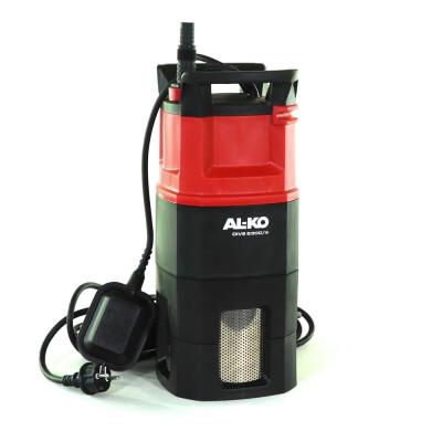 Насос погружной для чистой воды AL-KO Dive 6300/4 (113037)