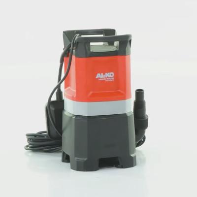 Насос погружной для грязной воды AL-KO Drain 10000 Comfort (112825)
