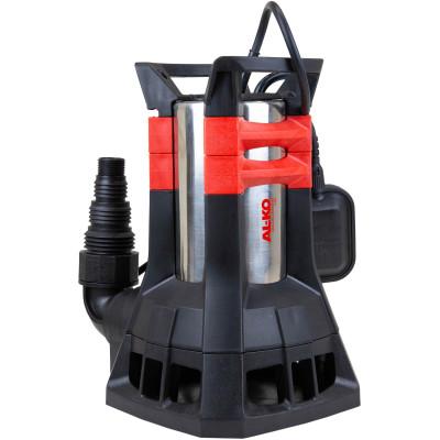 Насос погружной для грязной воды AL-KO Drain 20000 HD Premium (112836)