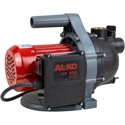 Насос поверхностный AL-KO GP 600 Eco (113595)