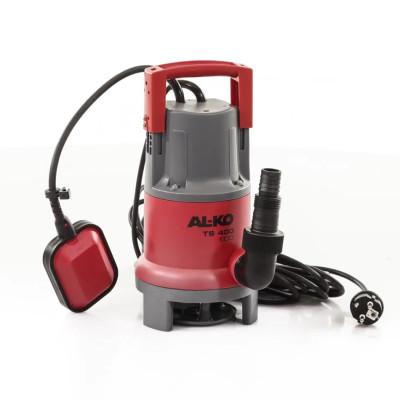 Насос погружной для чистой воды AL-KO TK 250 Eco (113593)
