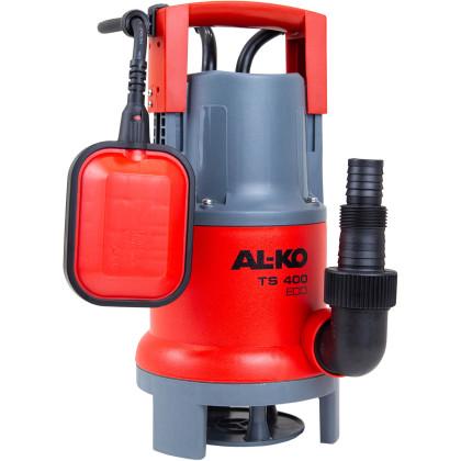 Насос погружной для грязной воды AL-KO TS 600 Eco (113594)